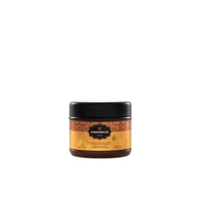 KINESSENCES 5 Kontinens Természetes Olaj Esszenciáival készült hajmaszk 200 ml