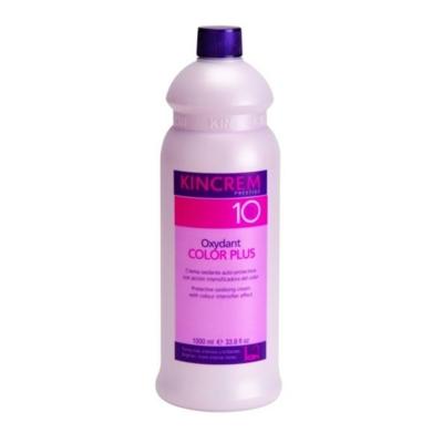 Kincrem Prestige Oxidant 60 ml