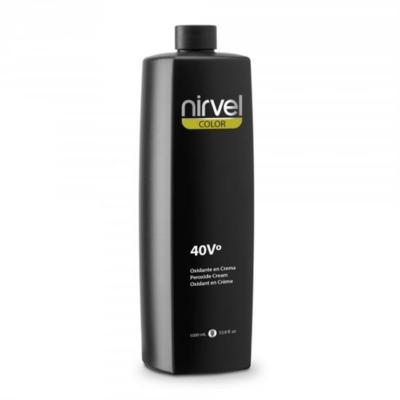 Oxidant Nirvel termékekhez 1000ml