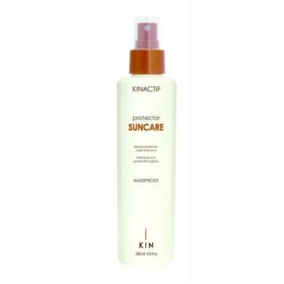 KINACTIF SUNCARE Protector intenzív hajvédő spray
