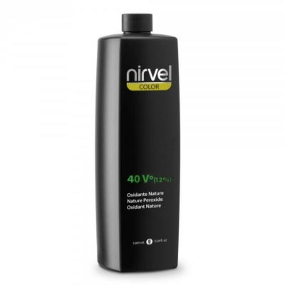 Nirvel Nature Oxidante 1000ml