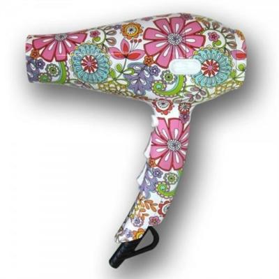 Design hajszárító LIM-HAIR Professzionális Flowers
