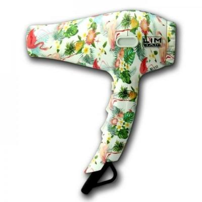 Design Hajszárító LIM-HAIR Professzionális Tropical