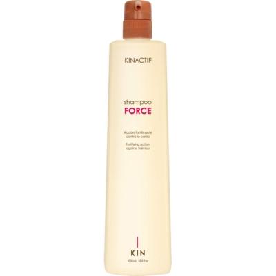 Kinactif Force sampon hajhullás ellen 1000 ml