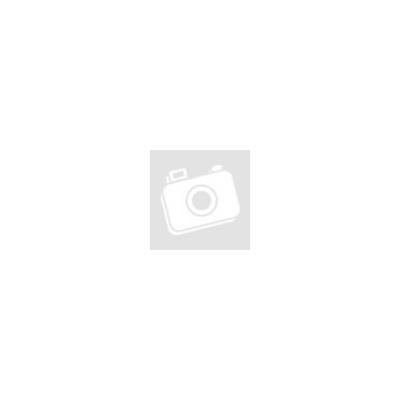 Levissime Women tetoválás színfelfrissítő, hidratáló krém 200 ml