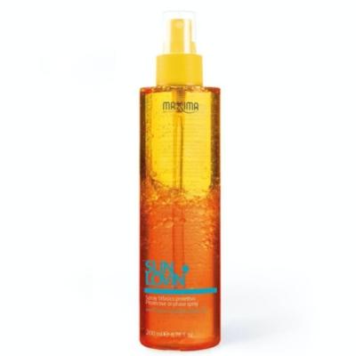 Maxima Sun Lovin azonnali hajkondícionáló spray 200 ml