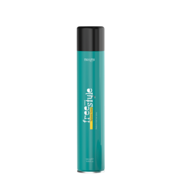 Maxima FS Dinamic erős hajspray 500 ml