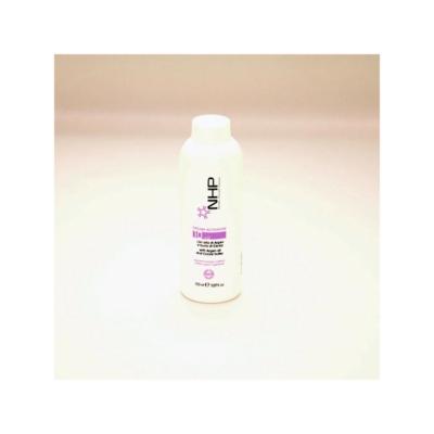 NHP Oxidáló - PPD Ammónia Paraben Rezorcin mentes - 150ml